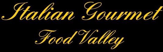 Italian Gourmet Food Valley S.r.l.